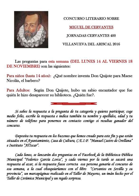 ultimo-concurso-literario-sobre-cervantes-de-lunes-14-a-viernes-18-noviembre-2016jpg
